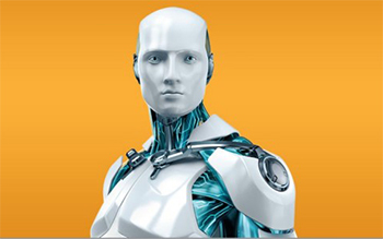 Обзор ESET Smart Security 9 и ESET NOD32 Antivirus 9